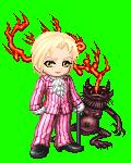 Toby the Goblin Prince's avatar