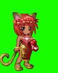 Missy-Giggle's avatar
