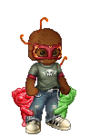 ii_Dinosaur_xx's avatar