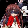 Shinta Kii's avatar