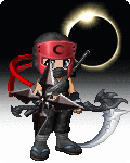 Orean Gunshin's avatar