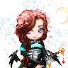 Tomoru-chan's avatar