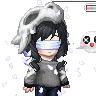 Laciera's avatar
