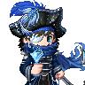 Vivi91's avatar