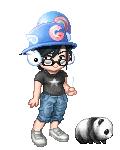 Harkem's avatar
