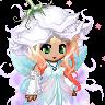 Skylar14's avatar