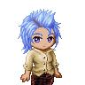 LipsxLikexMorphinex69's avatar