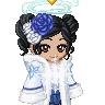 xNight-x-Ninjax's avatar