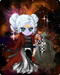 TheUndeadAlice's avatar