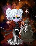 Boni_Mist's avatar