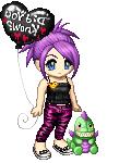 Dot Dot Boom's avatar