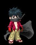 HaJoeKen's avatar