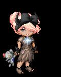Kleopattra's avatar