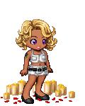Xxoreos_rockxX's avatar