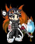crakerjam's avatar