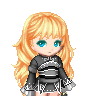 almostafallenangel's avatar