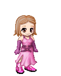 martygraw1234's avatar