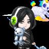 Tifa891's avatar