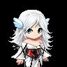 Code Violet's avatar
