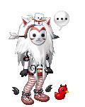 Kawasaki Muffins's avatar