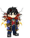 oren obscura's avatar