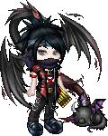 demongiirl's avatar