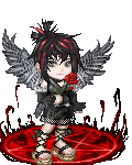 Kisses_From_A_Vampire's avatar
