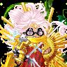 The Paladin Girl's avatar