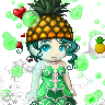 Wixin's avatar