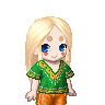 capercaillie's avatar