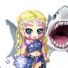 Izzebaya's avatar