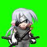 Kuro_Inu_sama's avatar