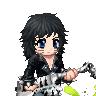 Crime_Prince_Joker's avatar