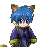 Psiko Spawn's avatar