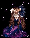 D-Emmy Goddess