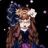 D-Emmy Goddess's avatar
