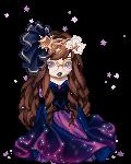 EmmyCat the Cupcake Pixie's avatar