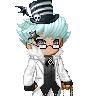 Seynt's avatar