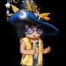 Lil_Dark_Vampire_Child's avatar