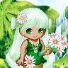 Livona's avatar