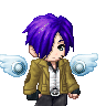 Vercetii's avatar