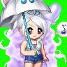 clarebears's avatar