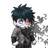 racerx2105's avatar
