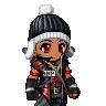 II_Lil Shokx_II's avatar