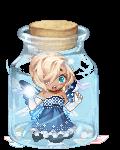 jujuzita's avatar