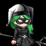 Remmas's avatar