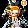 green potato chip's avatar