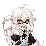 PrinceKiss's avatar