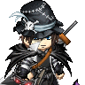 Arin Sky's avatar