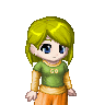 Satsuki Tomaru's avatar
